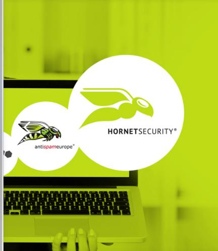 datomedia partner de hornetsecurity